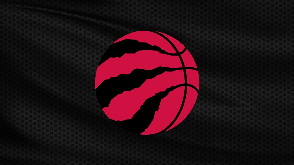 Hotels near Toronto Raptors Events