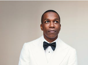 Leslie Odom Jr. w/ Indianapolis Symphony Orchestra