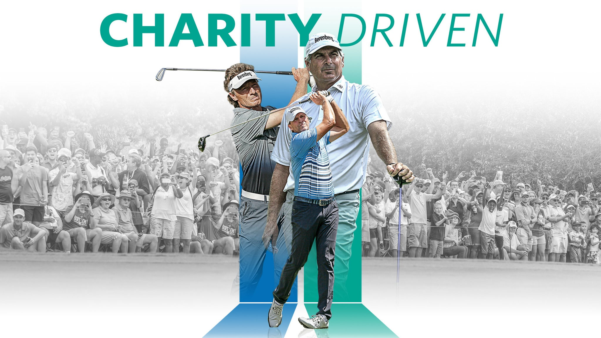 Ascension Charity Classic: Sunday Tournament Round tickets (Copyright © Ticketmaster)