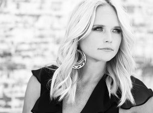 Xfinity Theatre Premium Box Seats :Miranda Lambert & Little Big Town