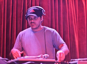 DJ Abilities w/ K.I. Design
