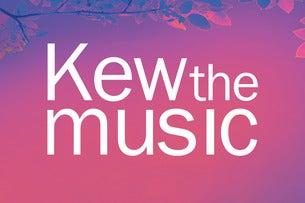 Kew The Music - James Blunt