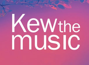 Kew The Music - James Blunt, 2020-07-08, Лондон