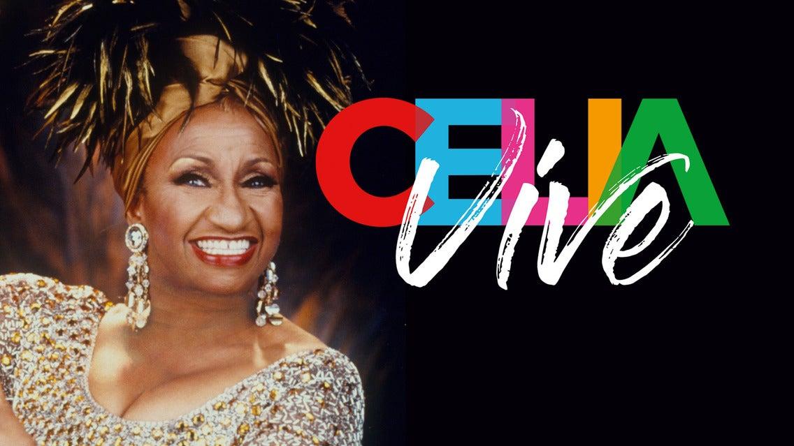 Celia Vive-Feat. India Y Lucrecia