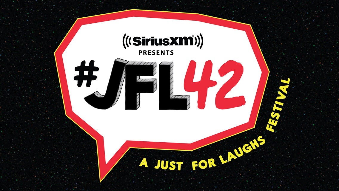 JFL42 Festival
