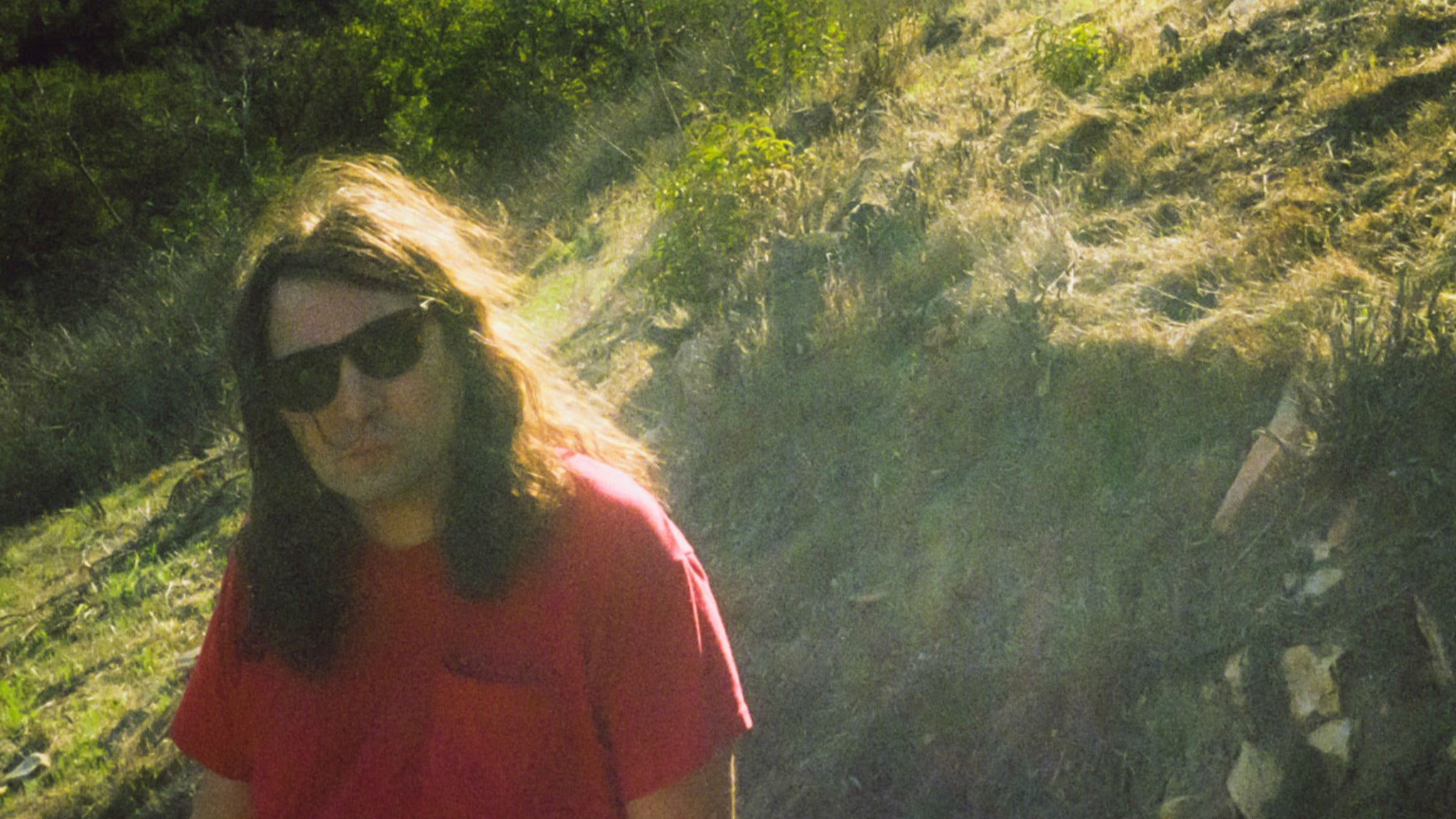 The War On Drugs at Tabernacle