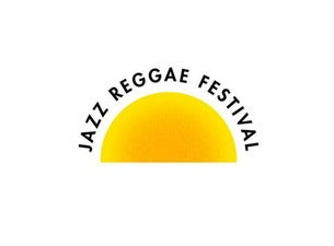 2018 JazzReggae Fest