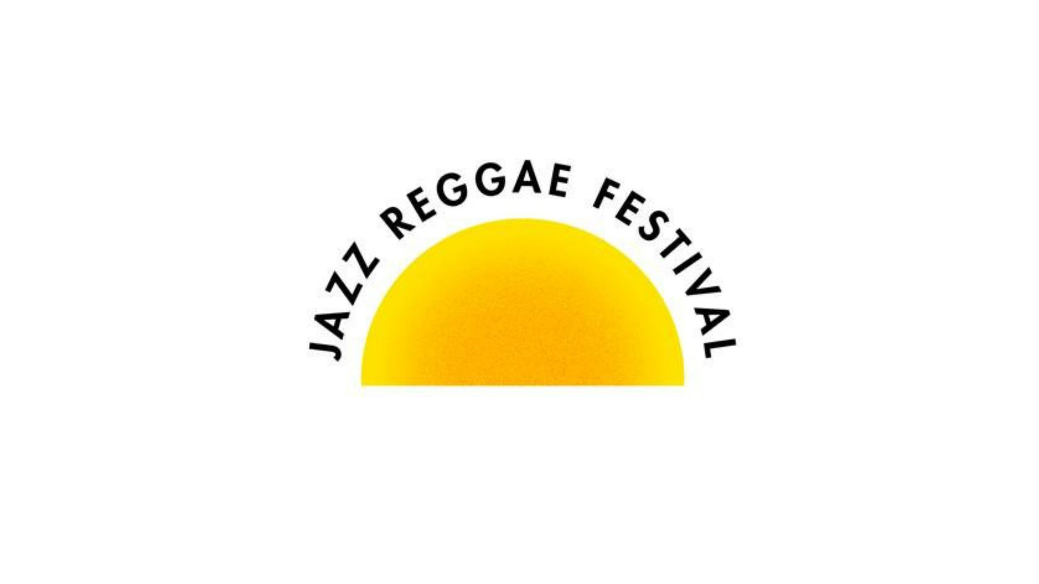 2019 JazzReggae Fest at Sunset Recreation Center