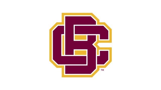 Bethune Cookman University Football