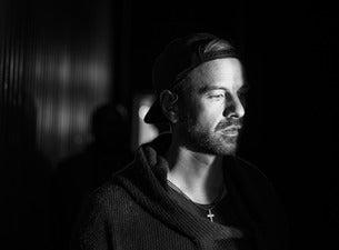 Joel Brandenstein, 2021-10-06, Гамбург