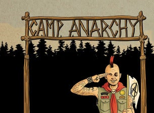 Camp Anarchy