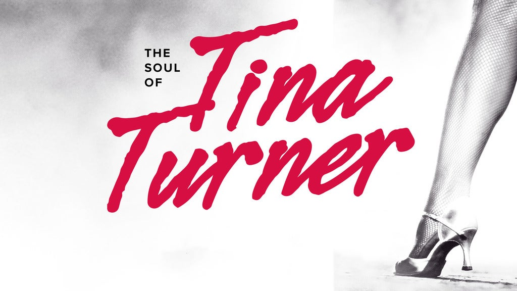 Hotels near Tina Turner Tribute Events