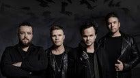 Konzert The Rasmus