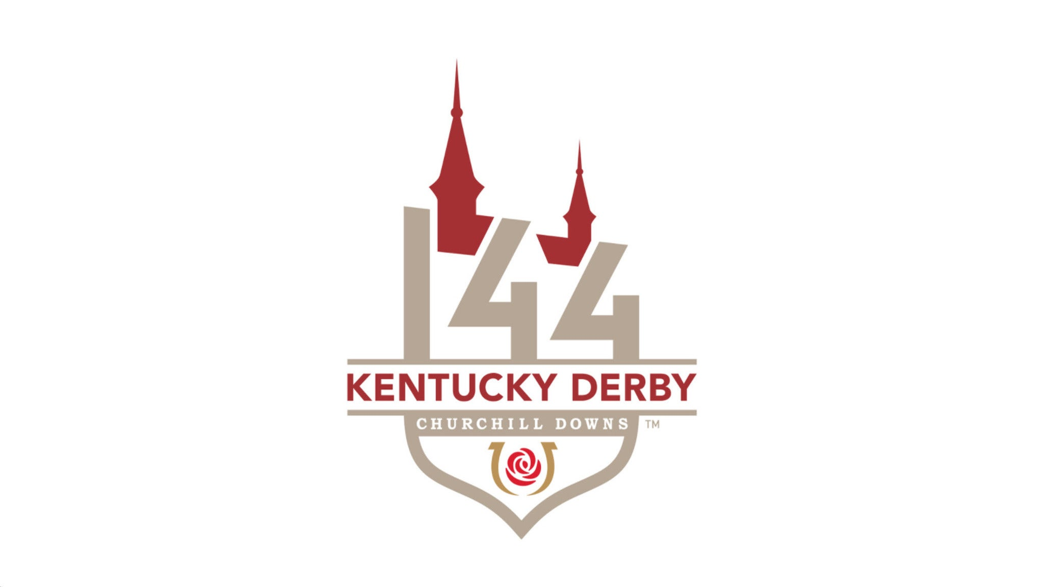 144th Kentucky Derby - Reserved Seating at Churchill Downs