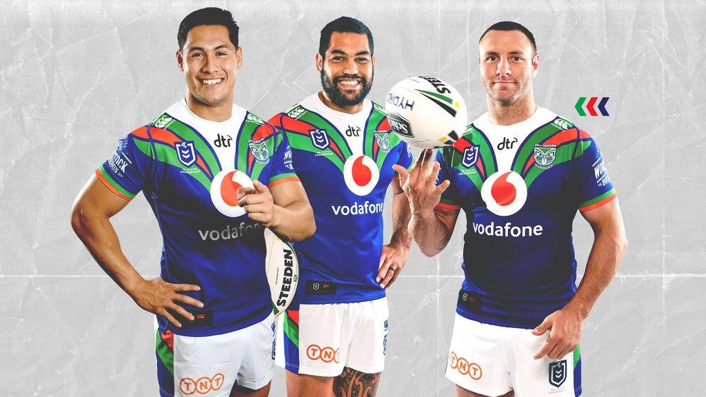 Hotels near New Zealand Warriors Events