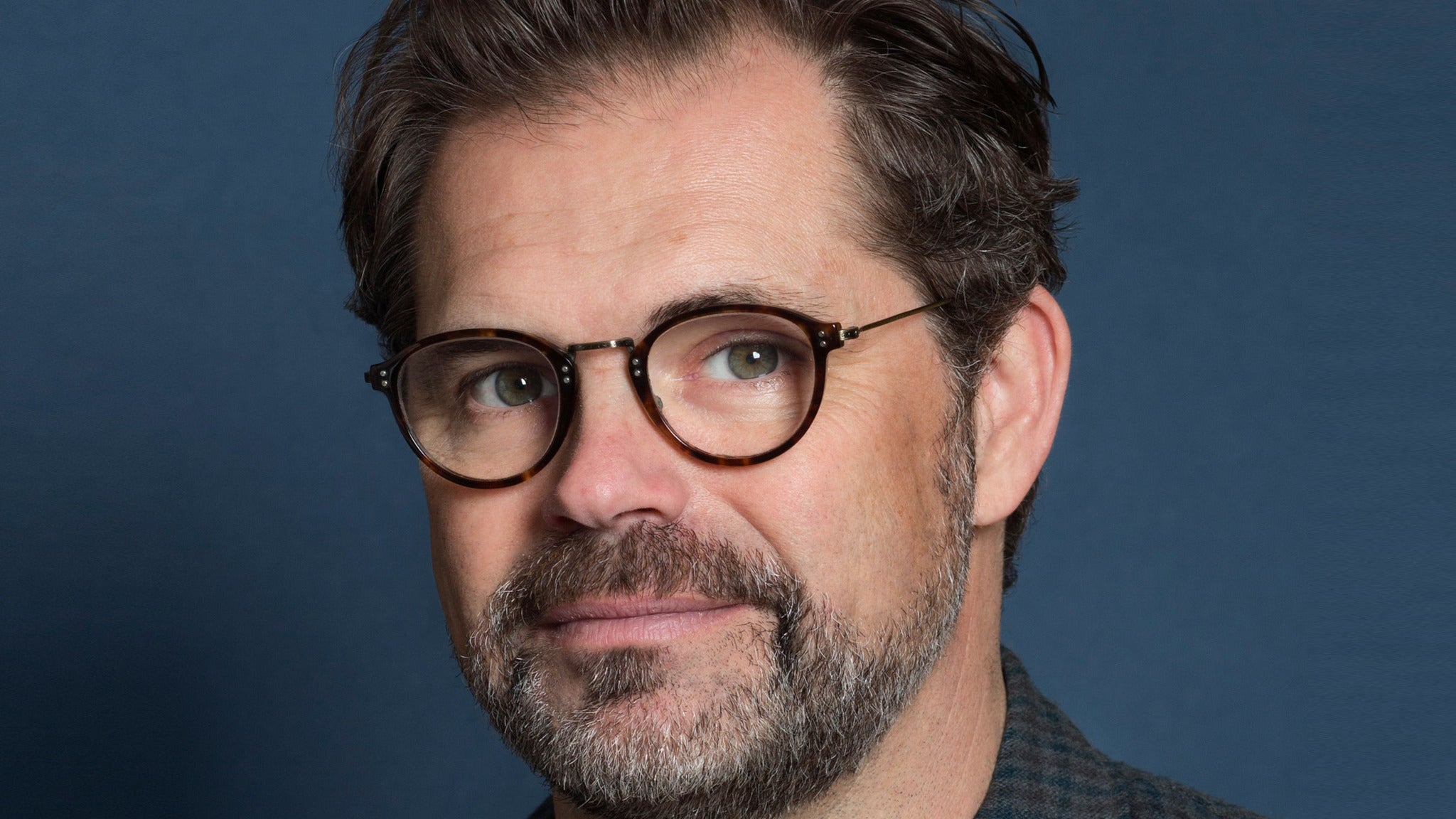 At the Improv: Jeffrey Baldinger, Dana Gould and More Tba!