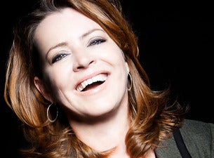 Kathleen Madigan: Boxed Wine and Bigfoot