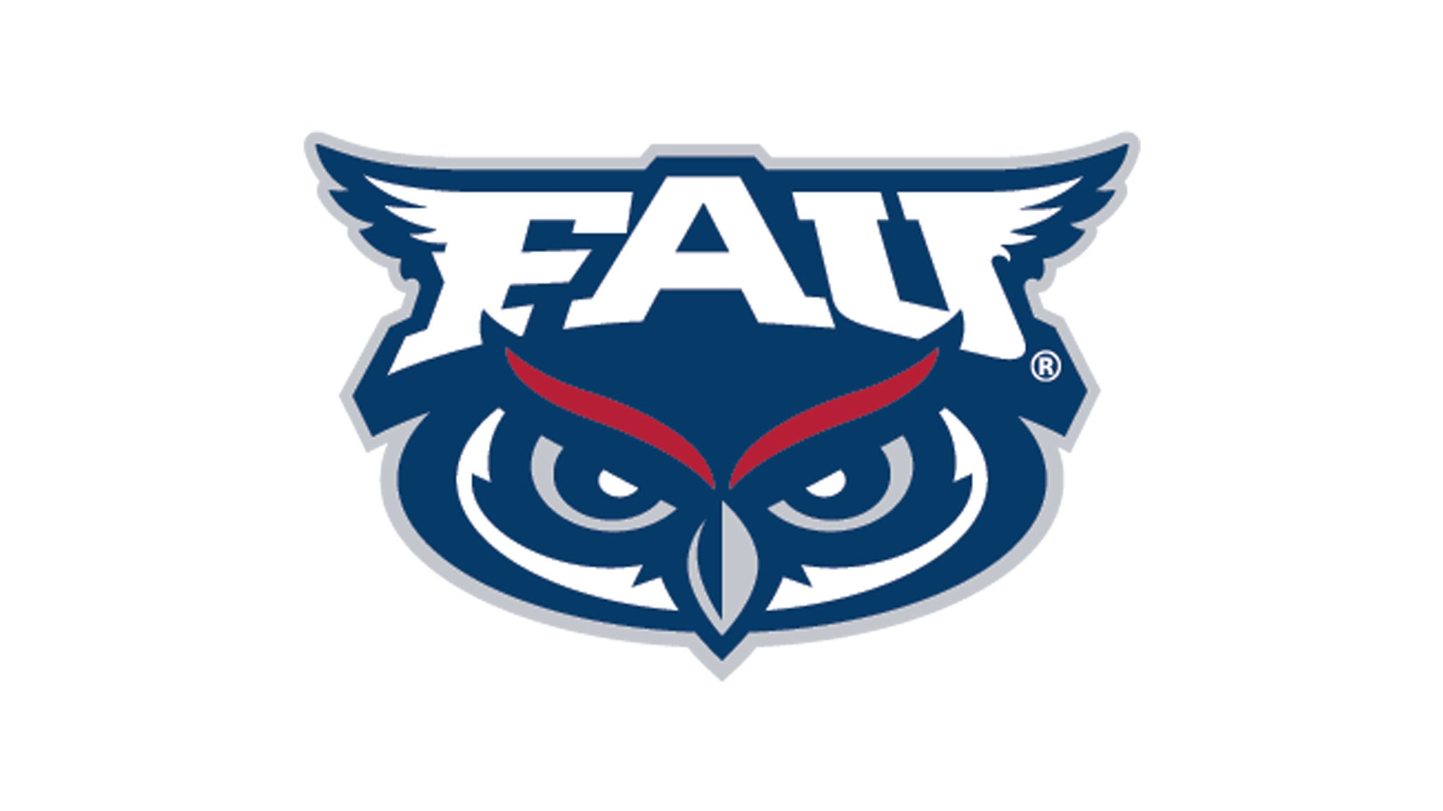 2019 - 2020 FAU Men's Basketball Season at FAU Arena