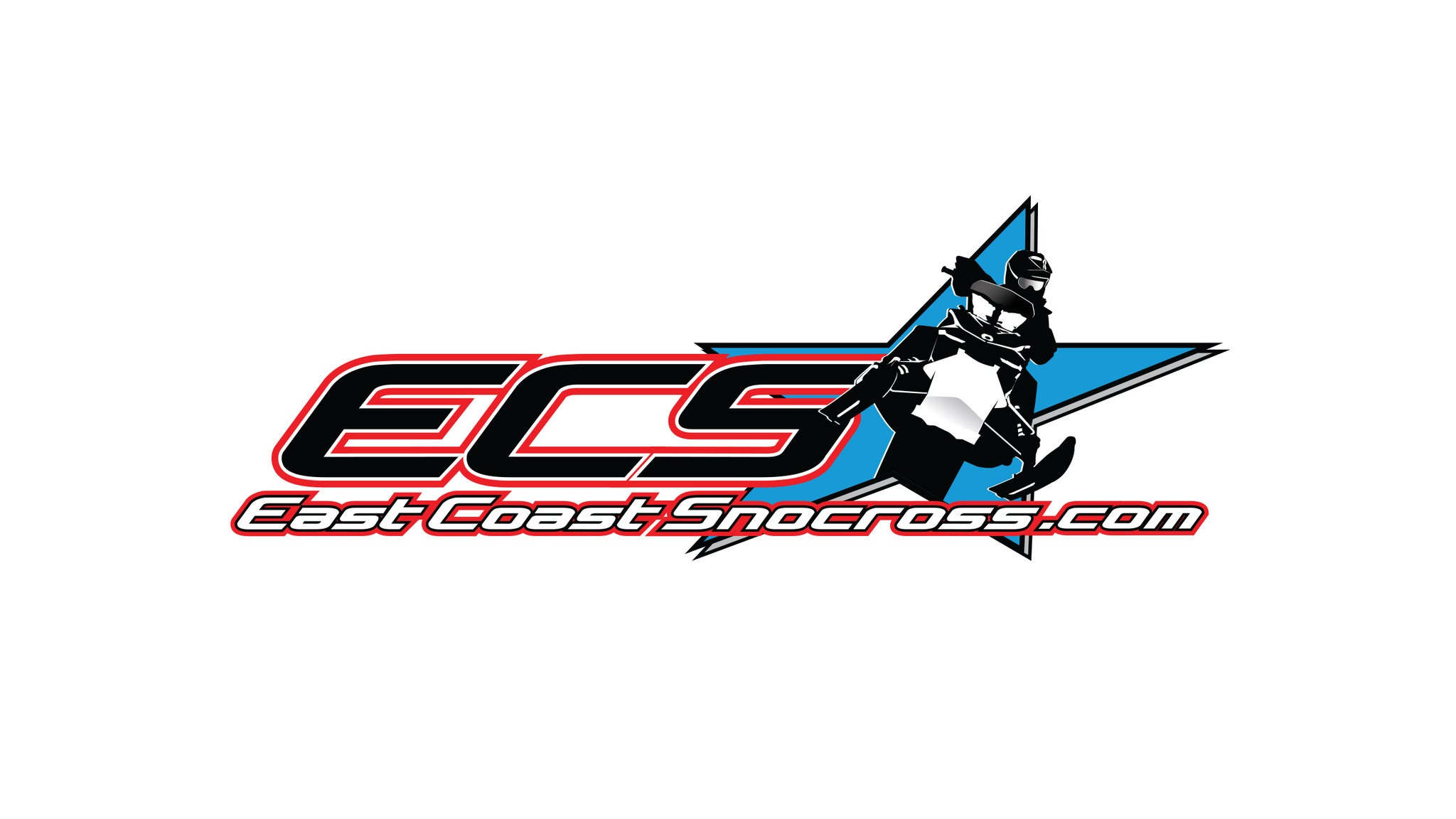 East Coast Snocross Saturday