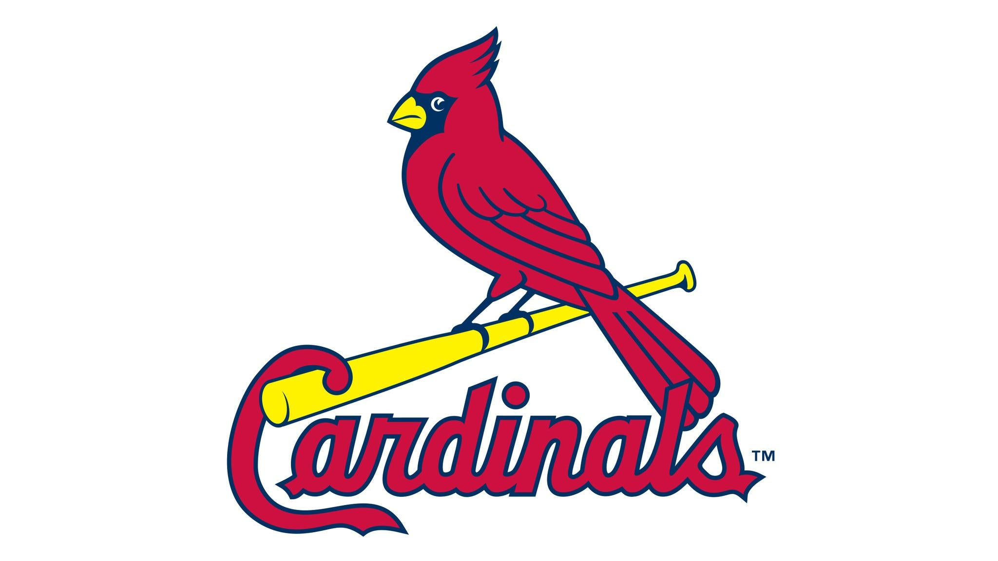 Baltimore Orioles at St. Louis Cardinals
