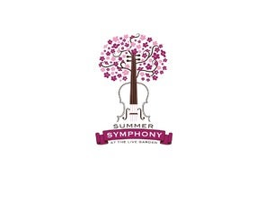 Summer Symphony at The Live Garden featuring Wynonna and MSO