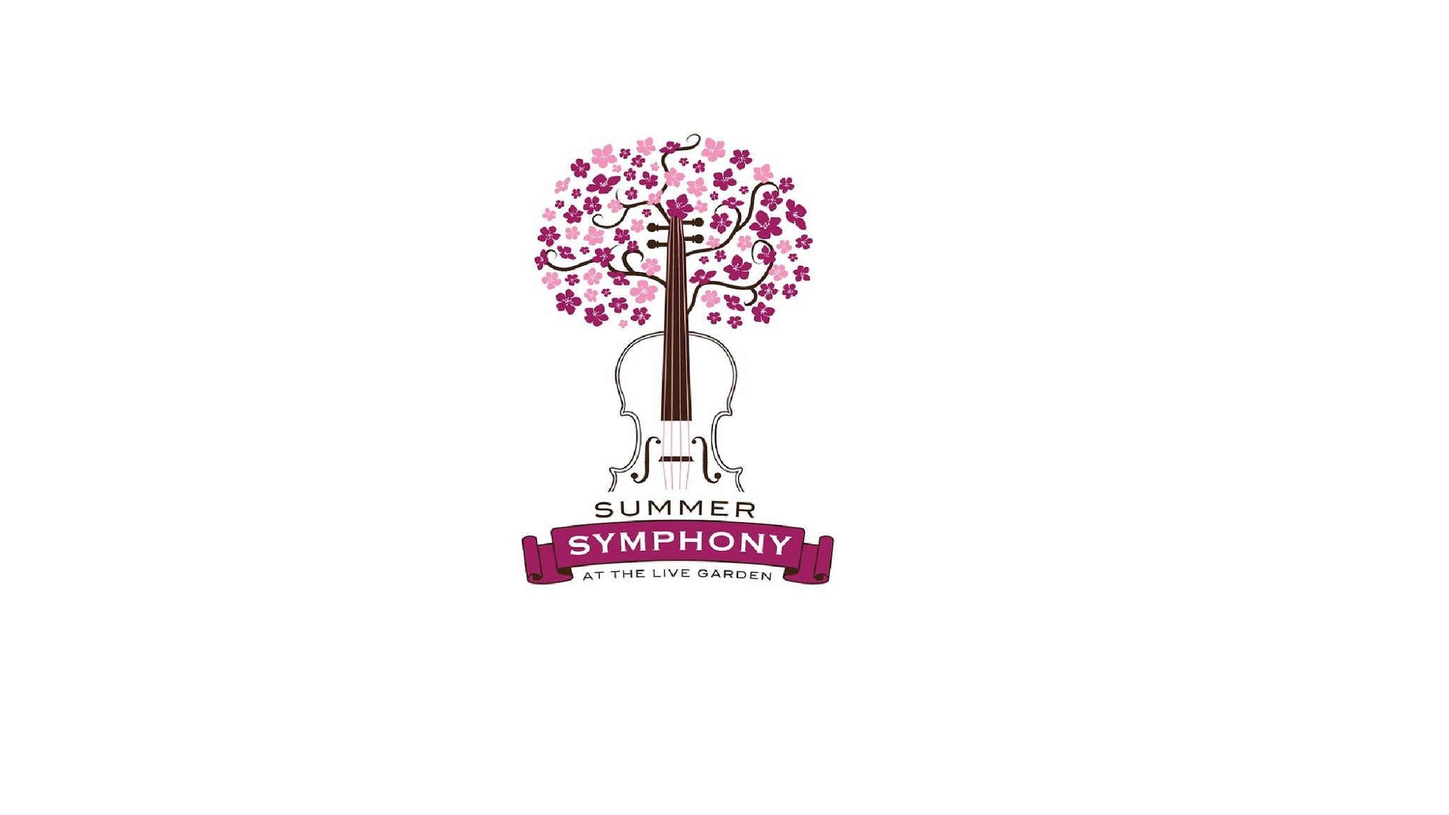 Summer Symphony feat. Dennis DeYoung & the Memphis Symphony Orchestra