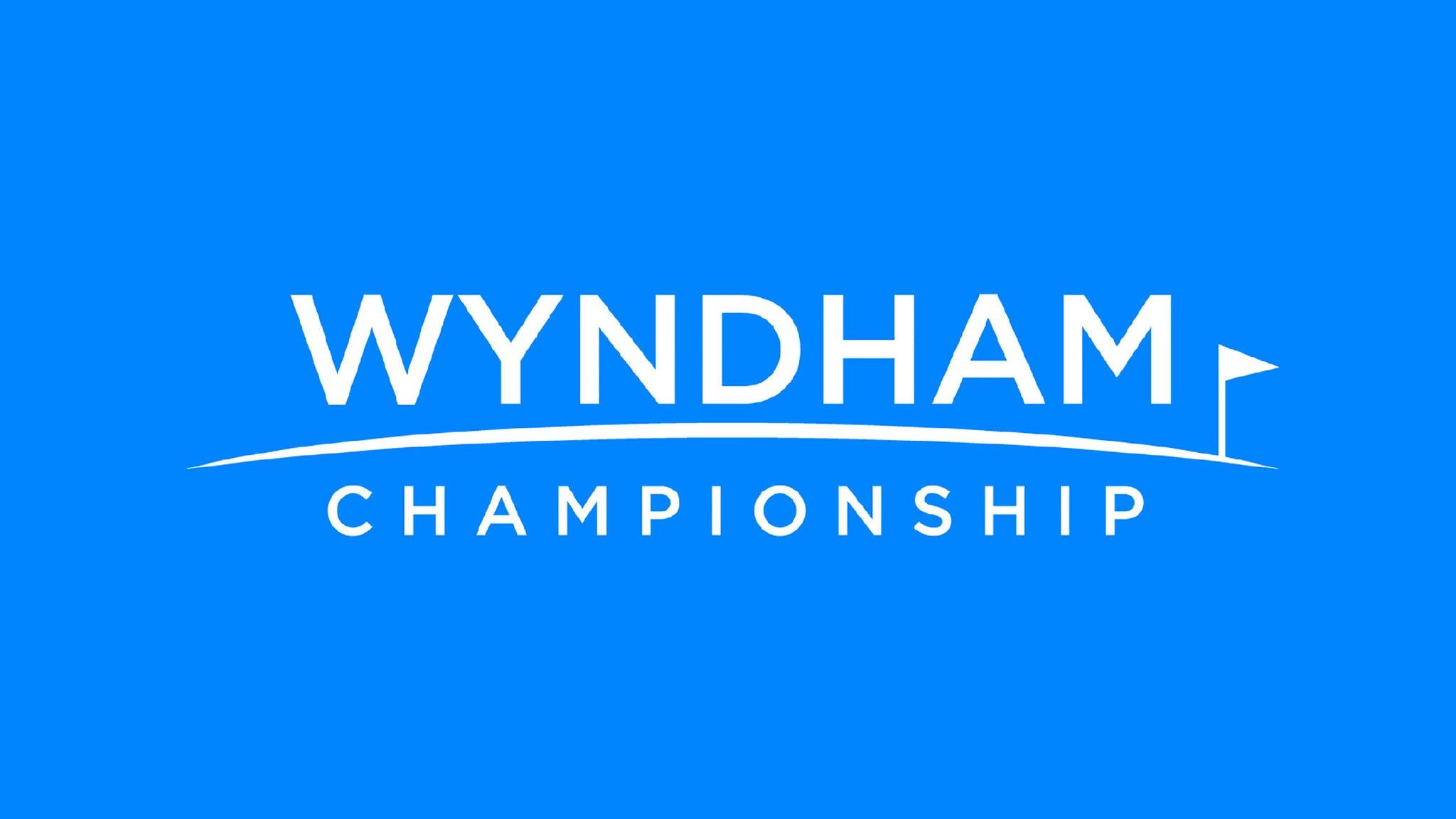 Wyndham Championship Holiday Offer