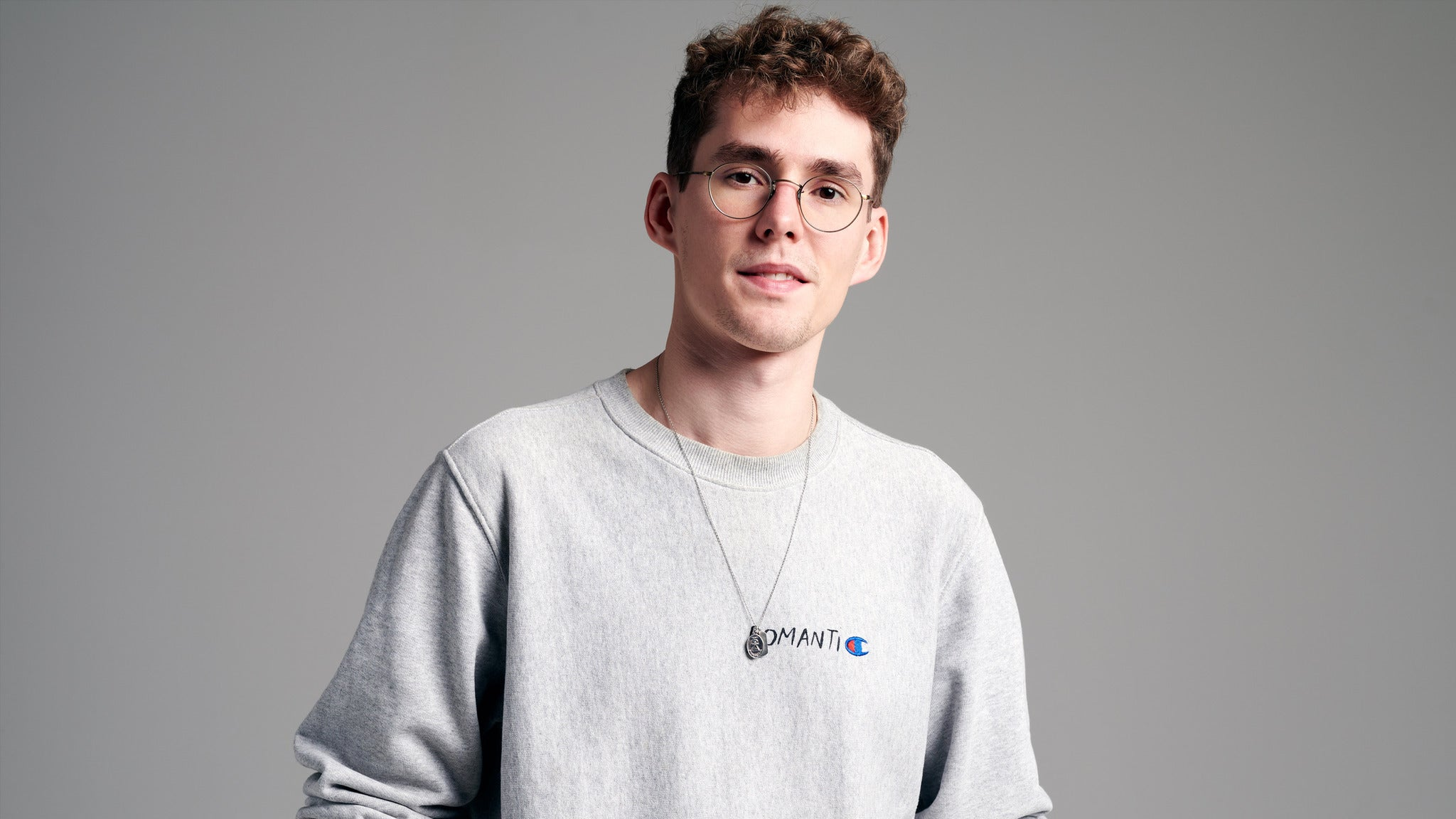 Lost Frequencies (LIVE) at Mezzanine