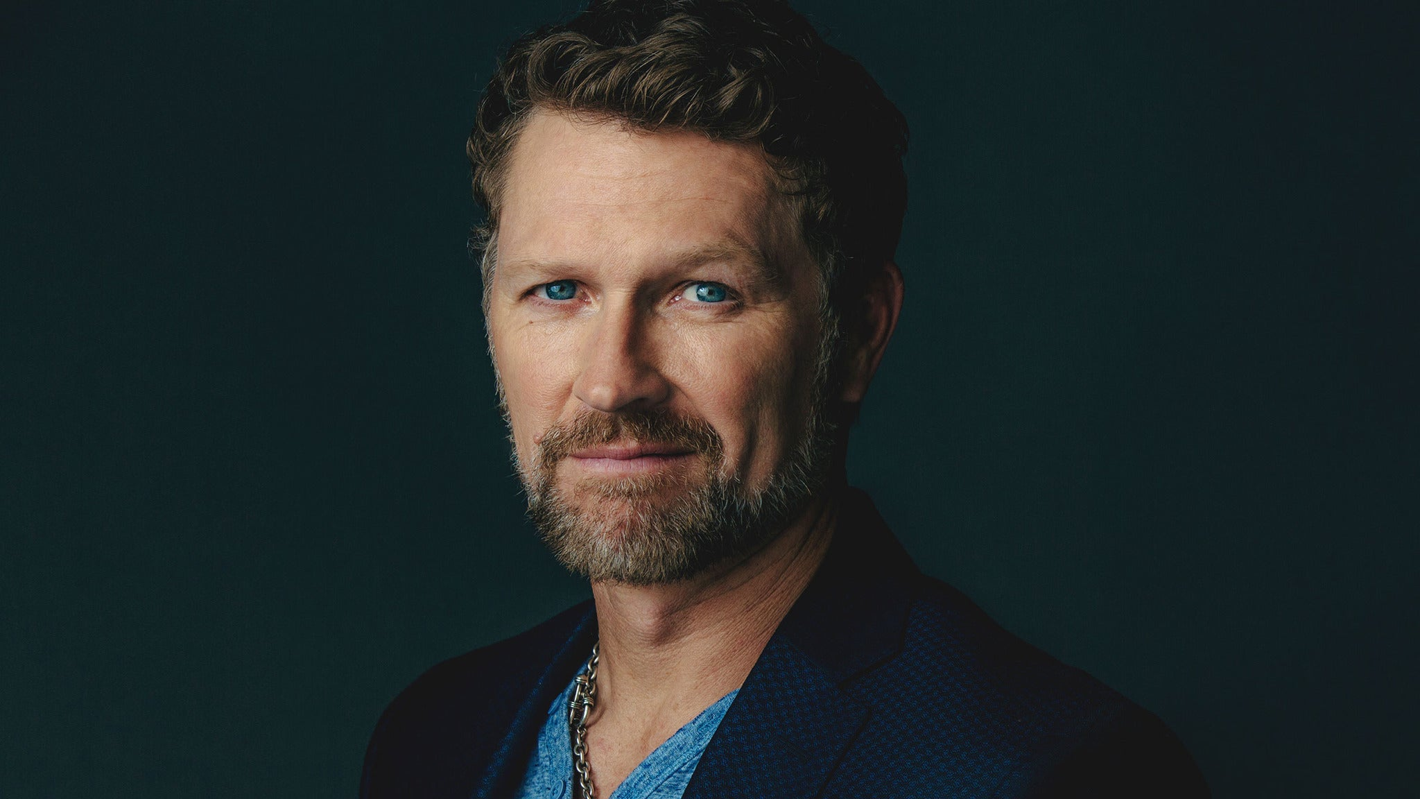 Craig Morgan at Paragon Casino Resort
