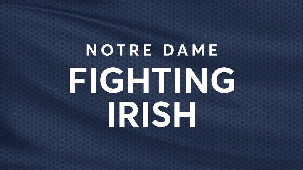Hotels near Notre Dame Fighting Irish Football Events