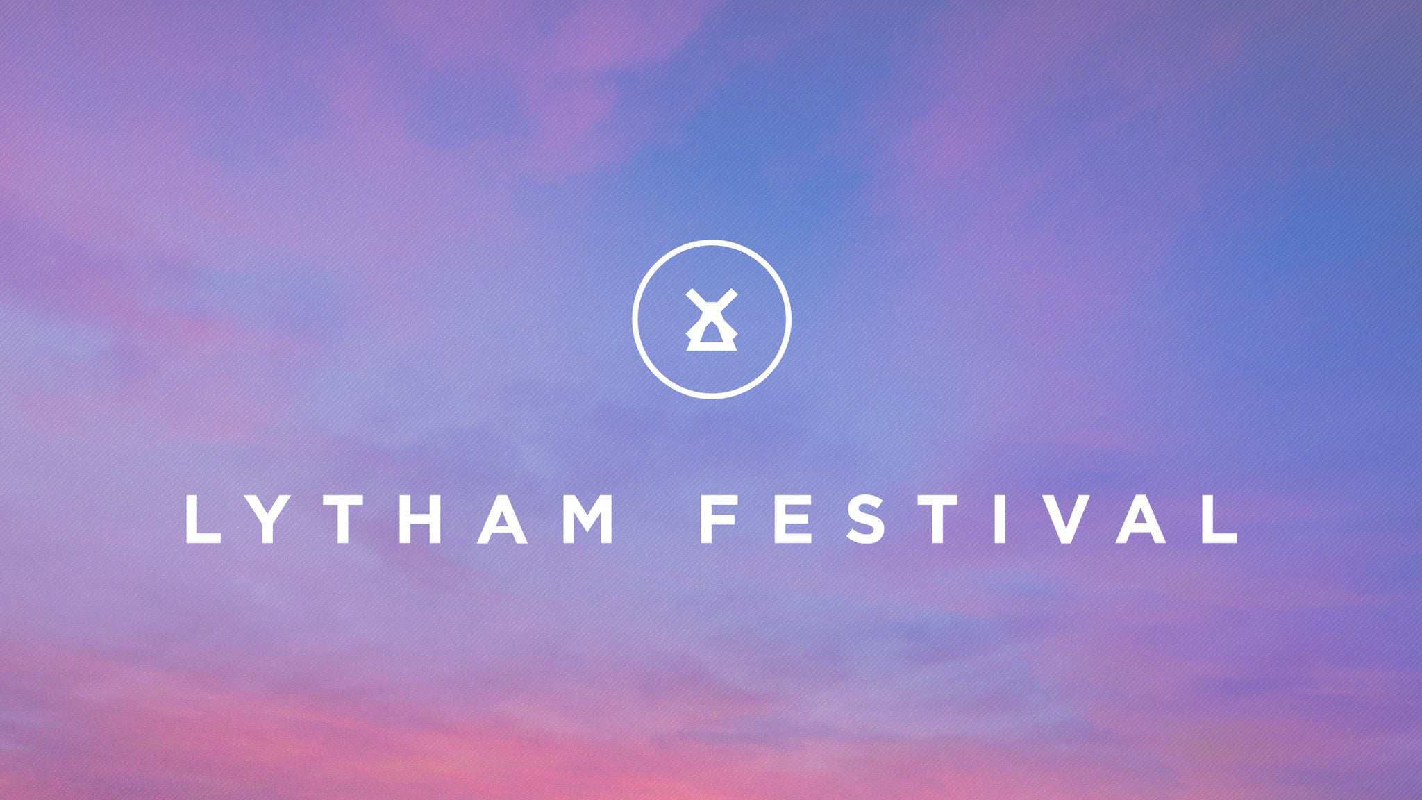 Lytham Festival 2021 - Day Car Parking tickets (Copyright © Ticketmaster)