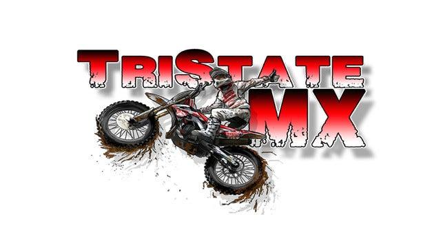 TriState Arenacross