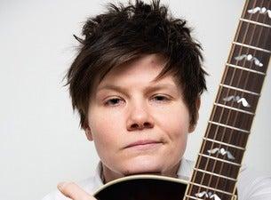 Grace Petrie, 2021-10-01, Manchester