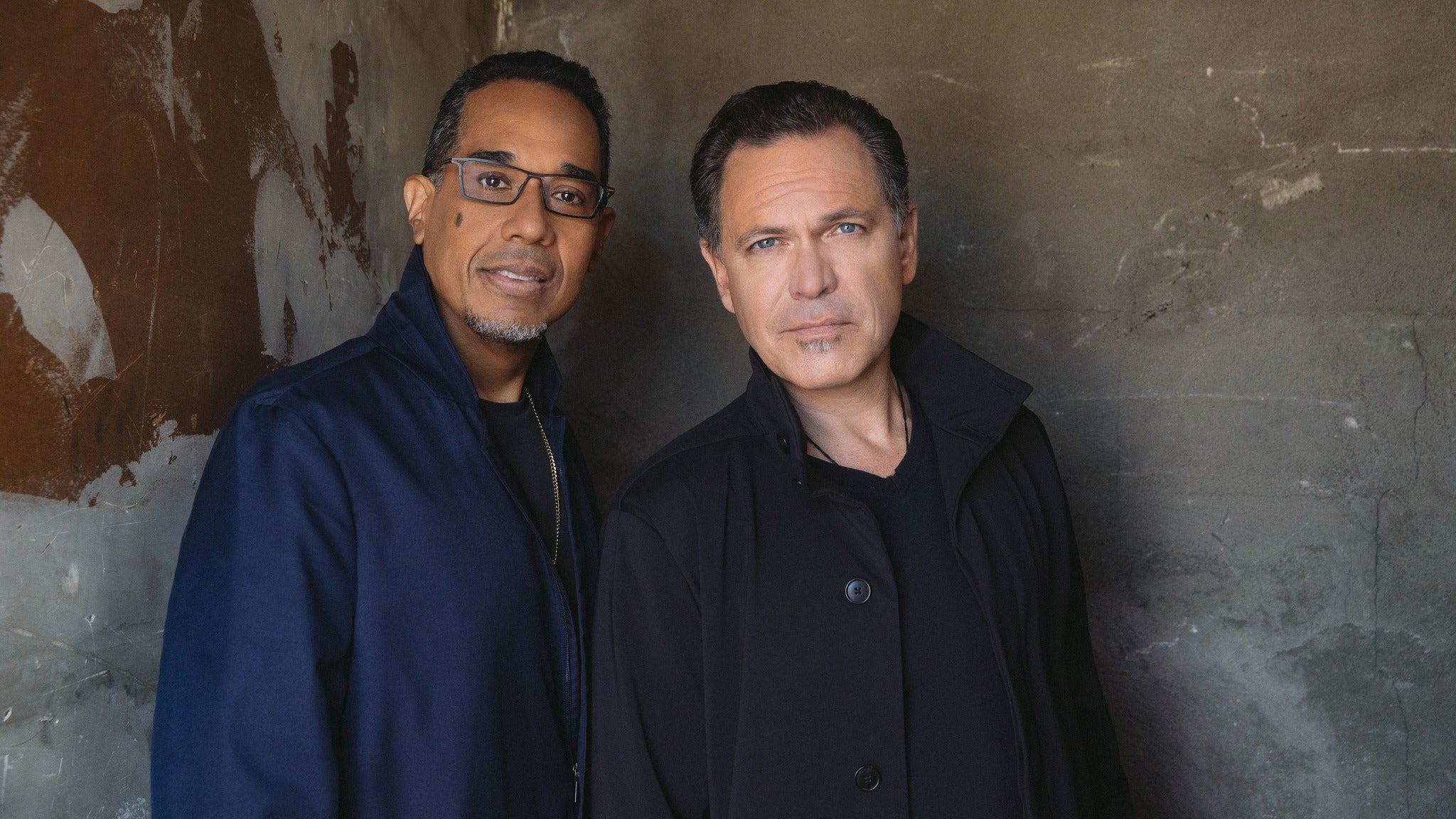 Kurt Elling - 25th Anniversary of Close Your Eyes