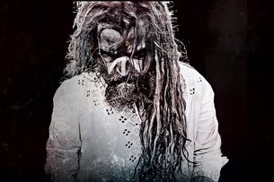 Rock 105.3 Presents Rob Zombie & Marilyn Manson: Twins Of Evil