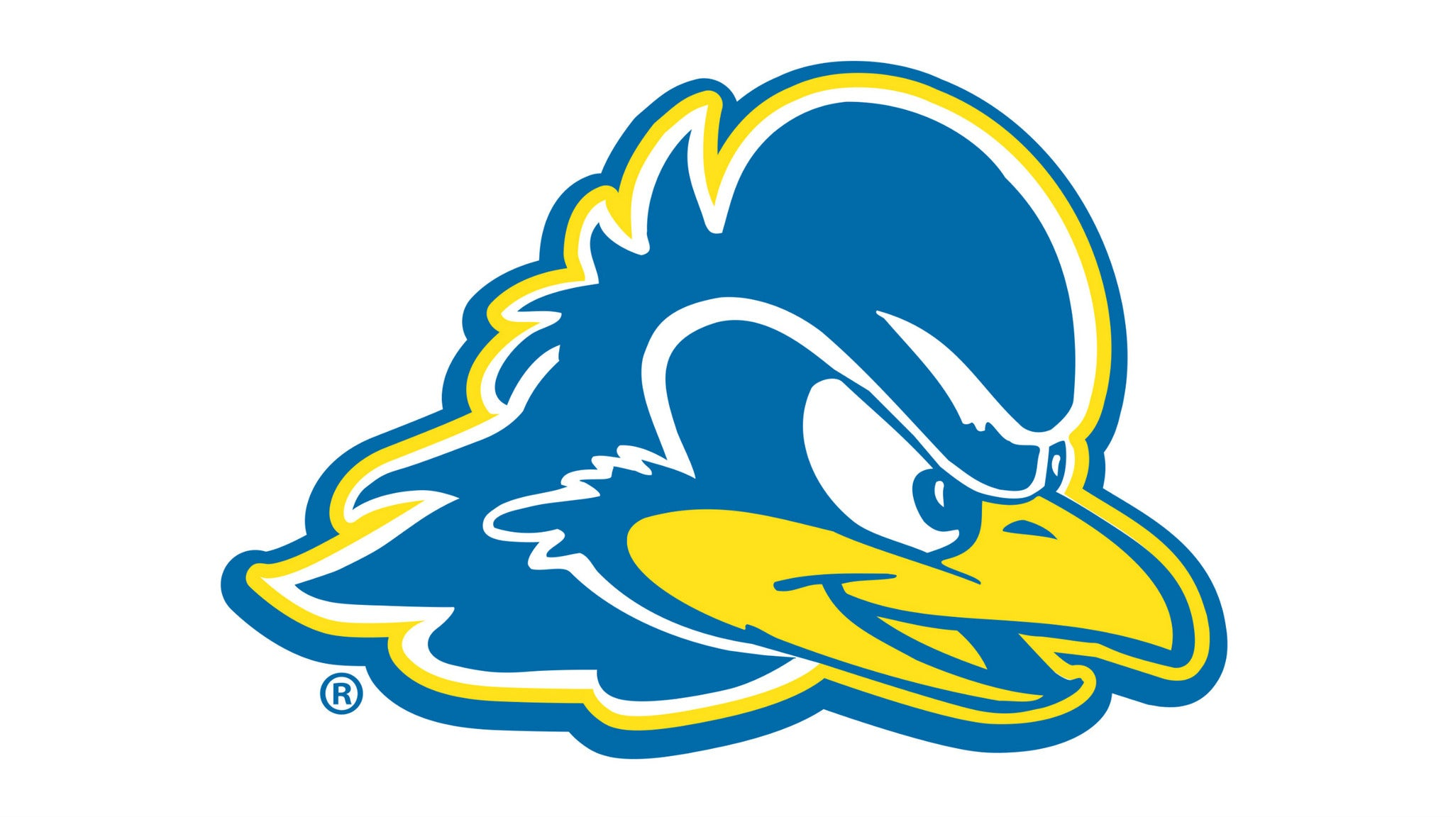 University of Delaware Blue Hens Football vs. Stony Brook University Seawolves Football