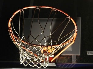 Tamucc Islanders Basketball 2018-19