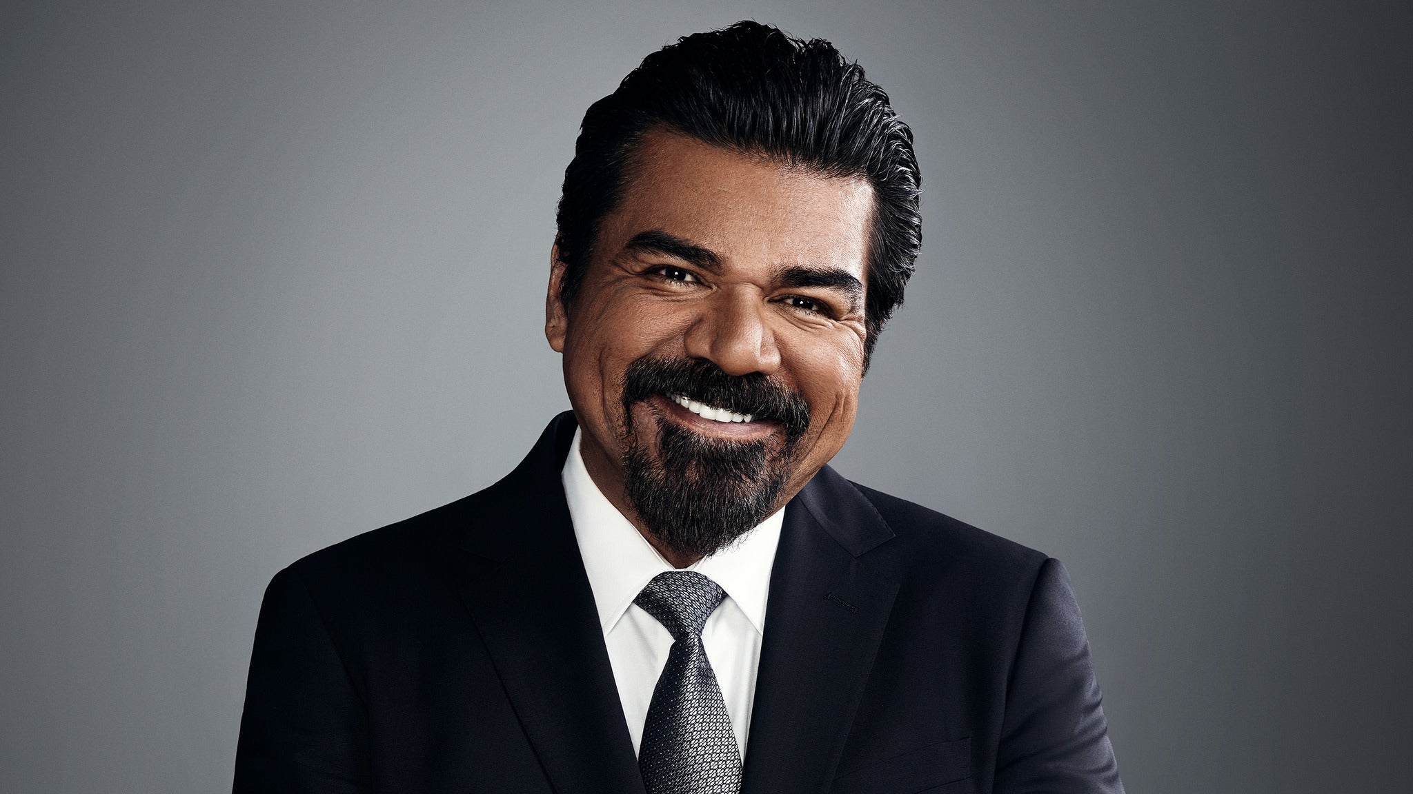 George Lopez: Live in Concert - Chandler, AZ 85226