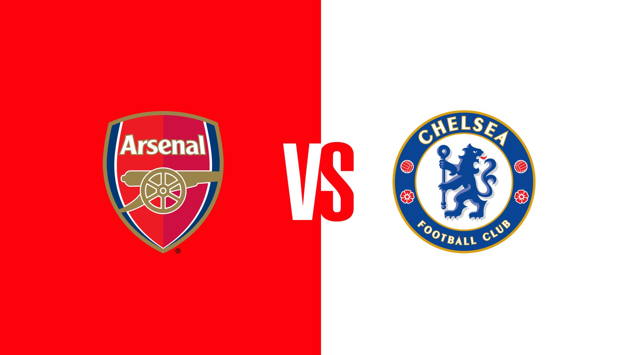 Arsenal FC at International Champions Cup