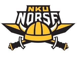 NKU Men's Basketball v. Youngstown State