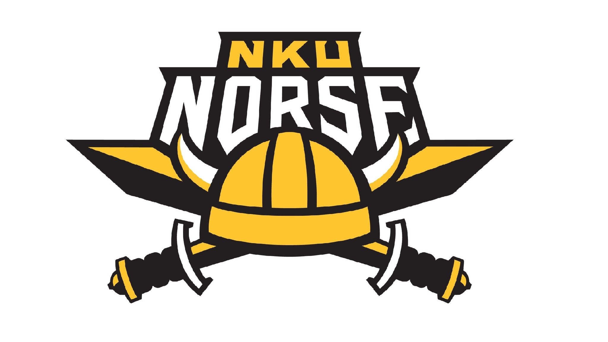 Northern Kentucky Norse Mens Basketball at BB&T Arena