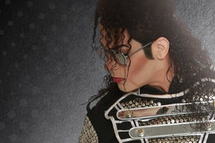 MJ LIVE - Michael Jackson Tribute