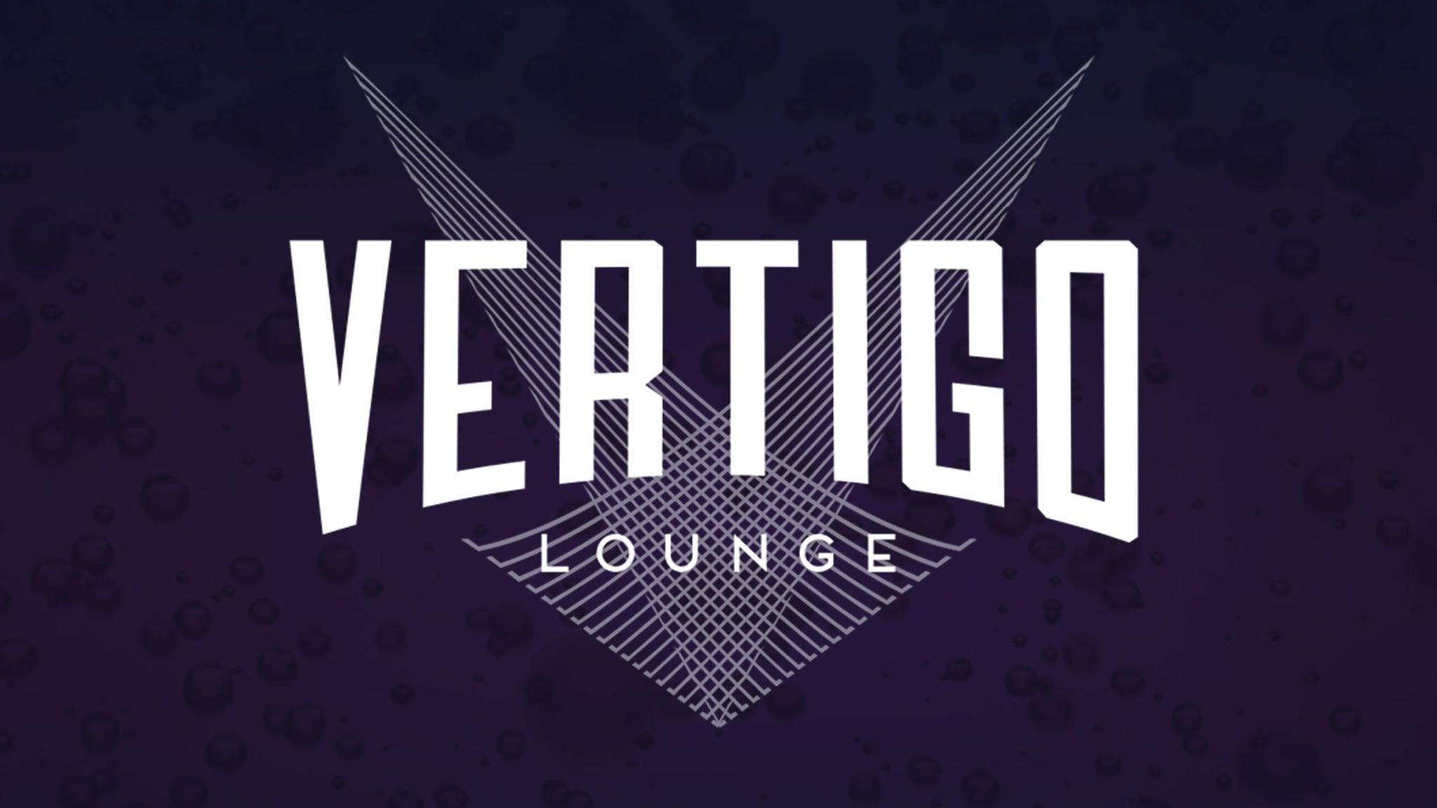 Vertigo Lounge - En Vogue - Not a Concert Ticket