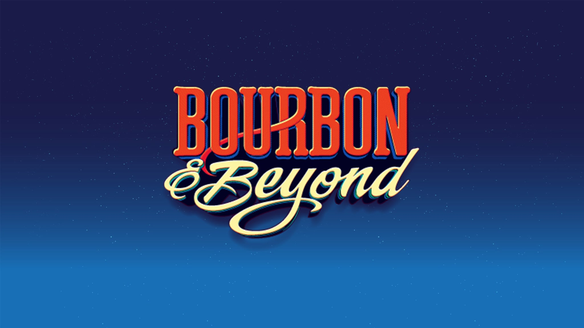 Bourbon & Beyond Festival at Champions Park