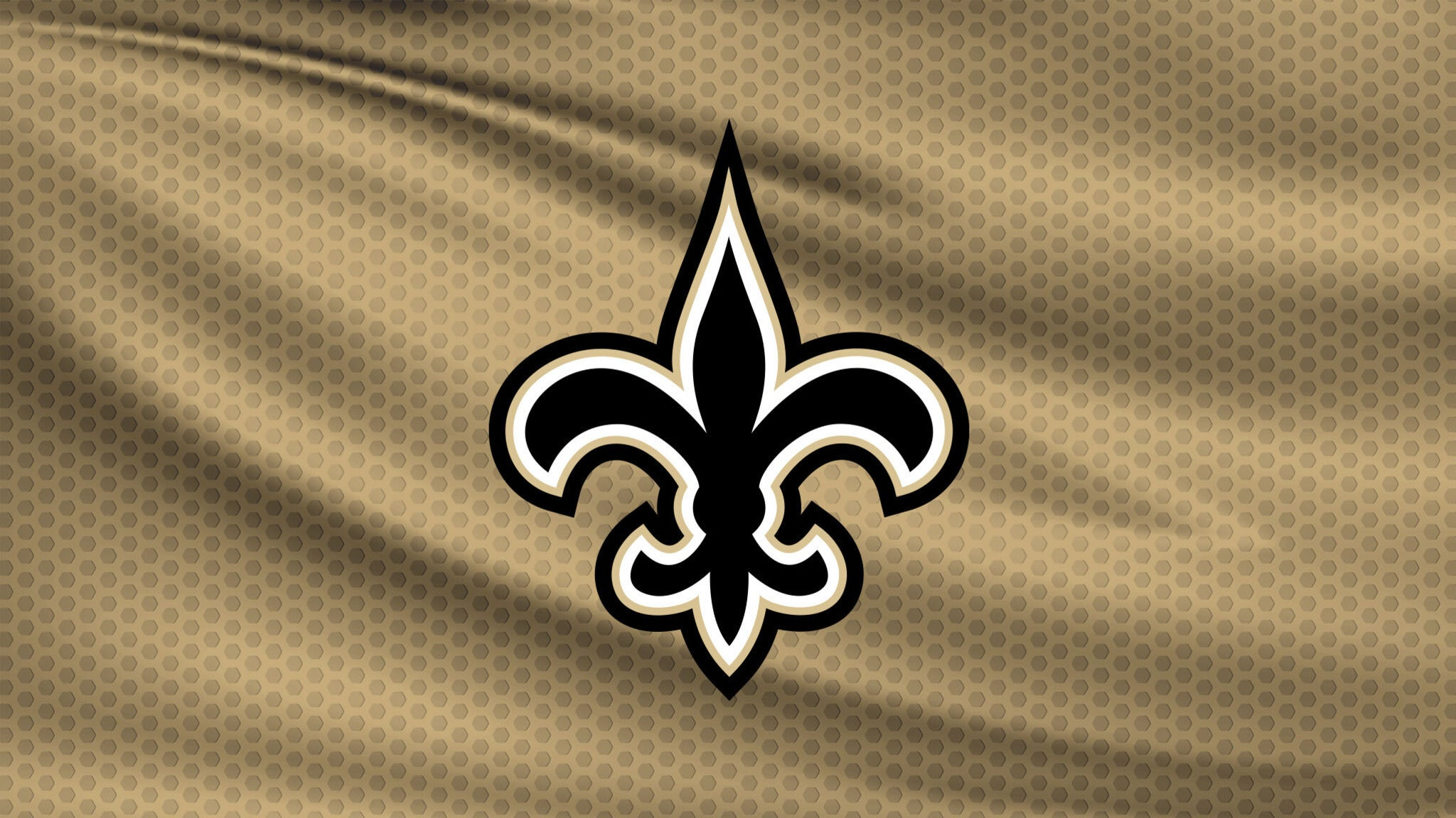 Copyright © Ticketmaster | New Orleans Saints vs. Kansas City Chiefs tickets