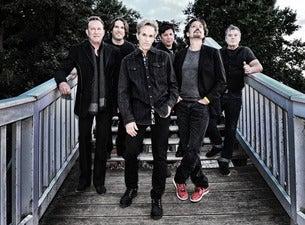 The Hooters, 2020-07-21, Гамбург