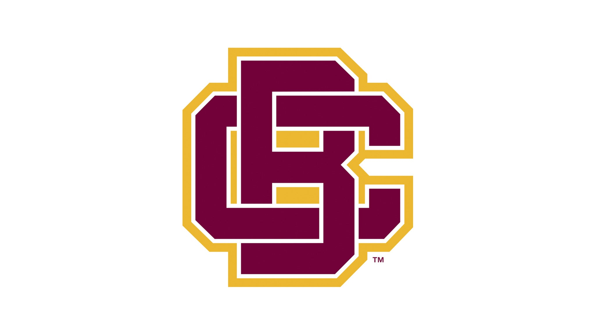 Bethune-Cookman Wildcats Men's Basketball