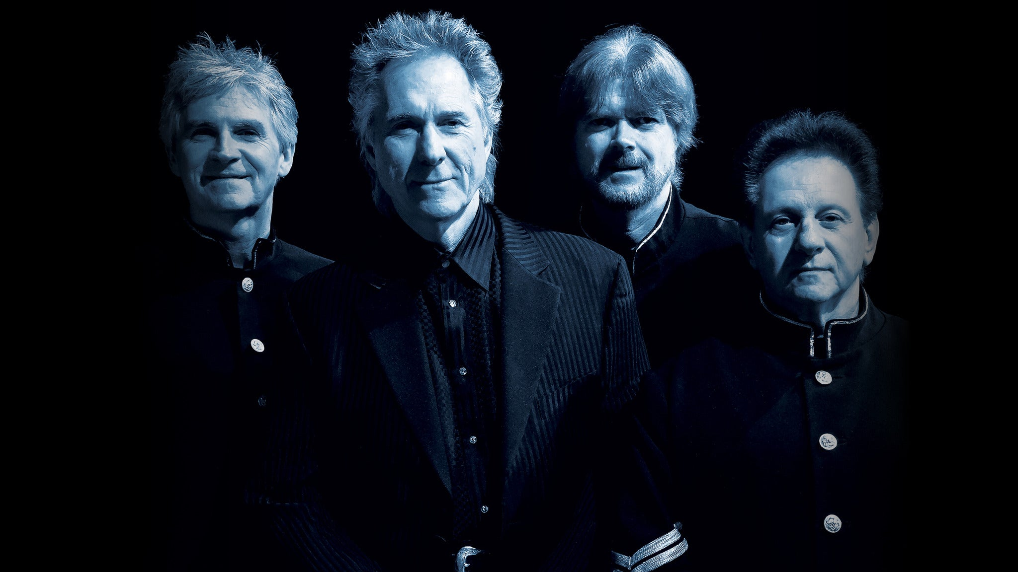 Gary Puckett and The Union Gap at The Cave