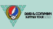 presale code for Dead & Company tickets in a city near you (in a city near you)