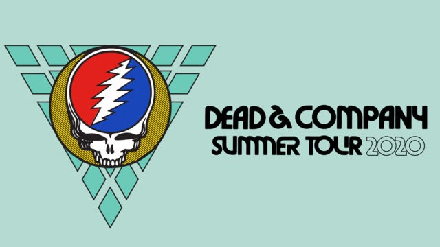 Dead & Company